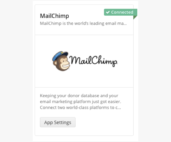 mailchimp_app_settings.jpeg