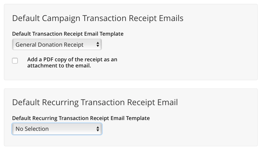 default_campaign_transaction_receipt_emails.png