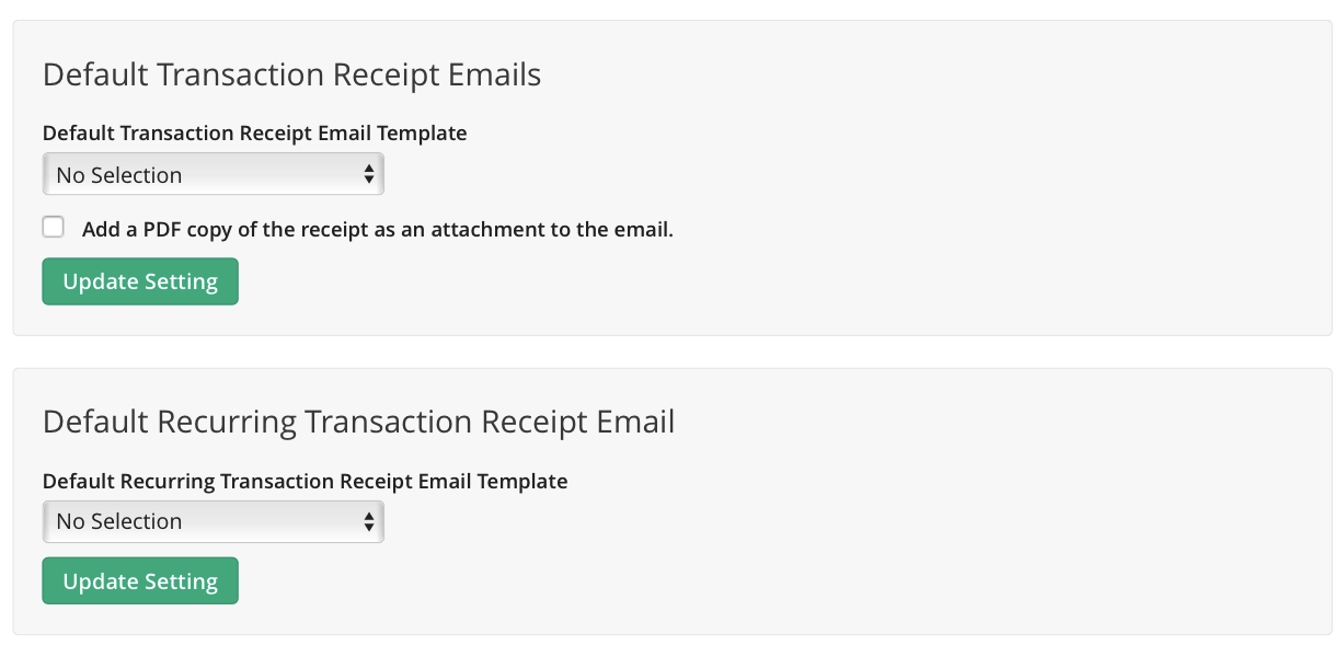 default_transaction_receipt_emails.png