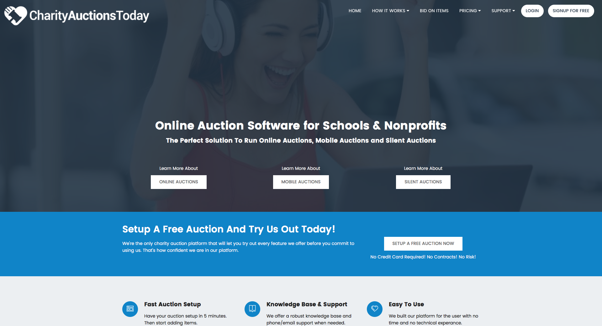 charityauctionstoday_homepage.png