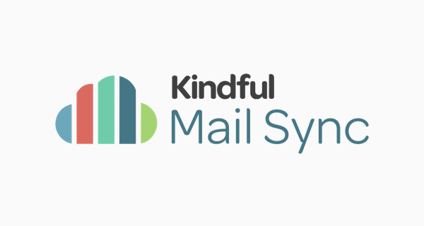 Kindful_Mail_Sync_Profile_Image_2x.png